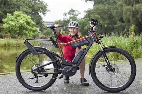 best electric bike best electric bikes for bike touring san diego fly rides