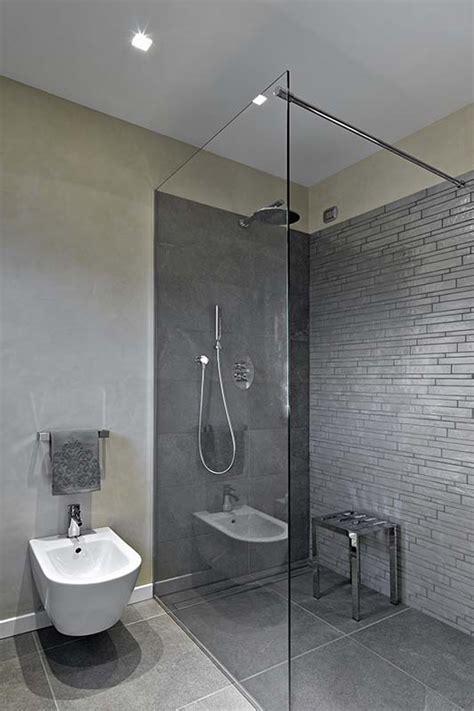 Ebenerdige Dusche by Ebenerdige Duschen Schon Heute An Morgen Denken