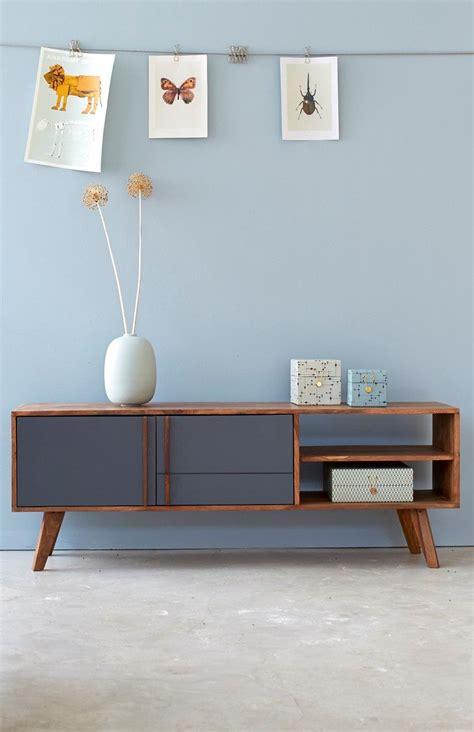 Möbel Skandinavischer Stil