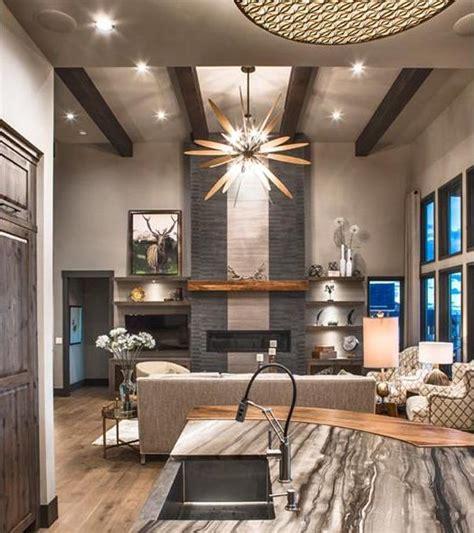 top10 amazing ideas for home interior designing 2018