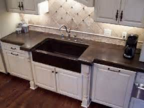 Farm House Kitchen Sink Kitchen Farm Sinks For Kitchens Farm Style Sink Ikea