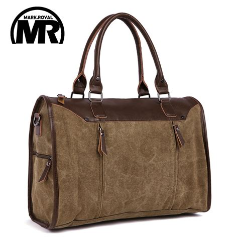 Tous Travel Bag 1 markroyal fight skin travel bags carry on luggage bags duffel bags travel tote large