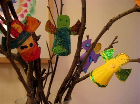 new year wishes tree new year fairies wish tree