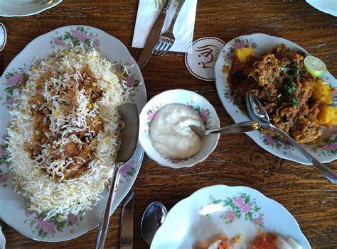 dubai cuisine dubai on a budget affordable in the uae
