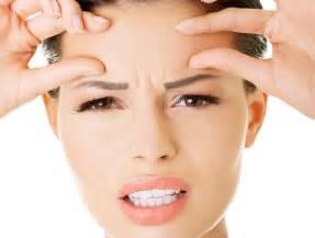 botox botox cosmetic procedures botox for migrane dr
