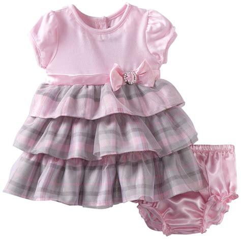 dress for newborn newborn baby dresses with cap images