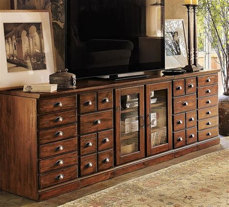 Printers Cabinet by Printers Cabinet Home Sweet Home