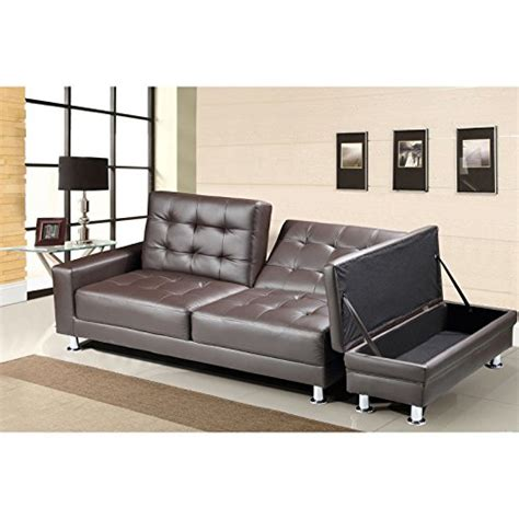 cheap three seater sofas cheap 3 seater sofas uk mjob blog