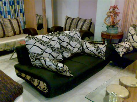 Sofa Set Designs Kirti Nagar Furniture Sofa Designs Buy All Of Wooden