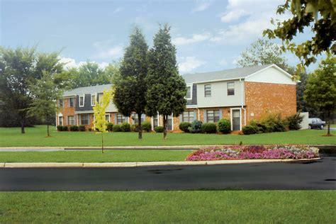 1 bedroom apartments in rock hill sc 1 bedroom apartments in rock hill sc bedroom review design