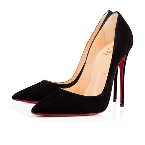 Shoes Christian Louboutin Po229 christian louboutin shoes www pixshark images galleries with a bite