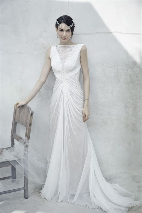 welcome itomie news 5 cheap and classy wedding dresses