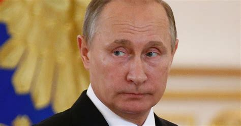 putin s vladimir putin s rags to riches story how a thug from the