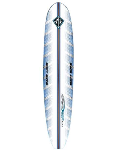 vendita tavole da surf surfcorner store longboards tavole da surf in vendita