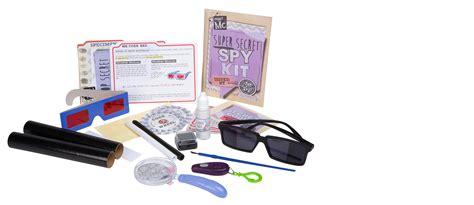 project kit project mc2 kit toys