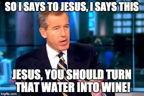 Meme Williams - 17 best images about brian williams memes on pinterest