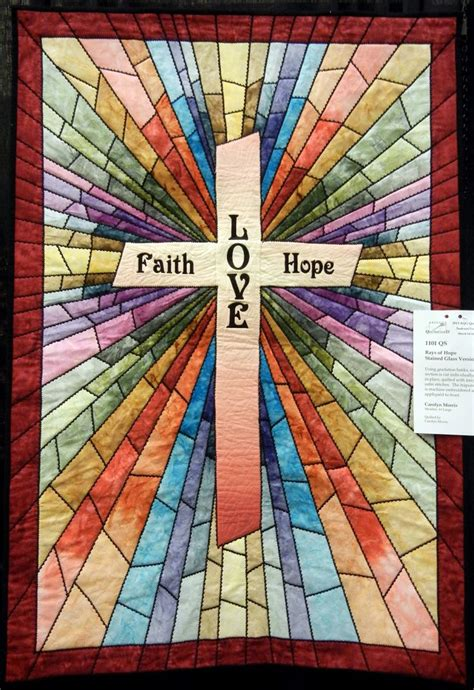 church banner kits