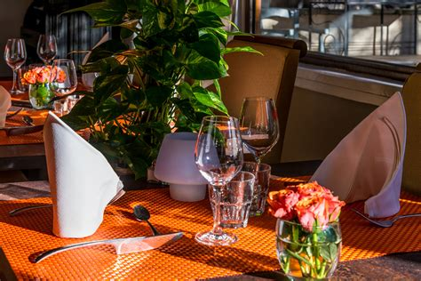 Pisau Restoran gambar meja alat makan menanam restoran makanan