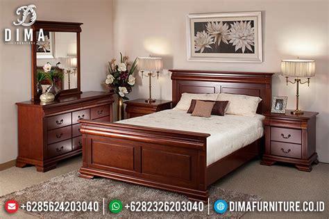 Tempat Tidur Jati Minimalis Dipan Minimalis Tempat Tidur Minimalis tempat tidur minimalis dipan jati jepara kamar set mewah