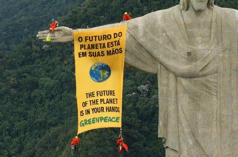 Catok 2 In 1 By Green Cosme greenpeace 231 245 es e objetivos