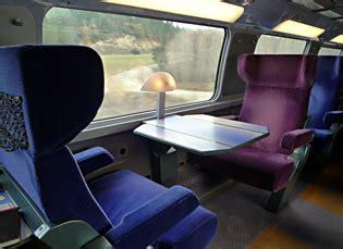 barcelona to paris train paris to barcelona rail tour guide