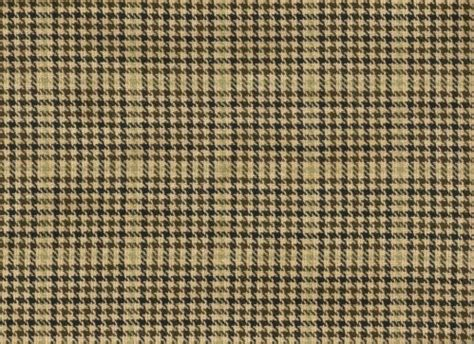 green houndstooth upholstery fabric woven english houndstooth equestrian check country plaid