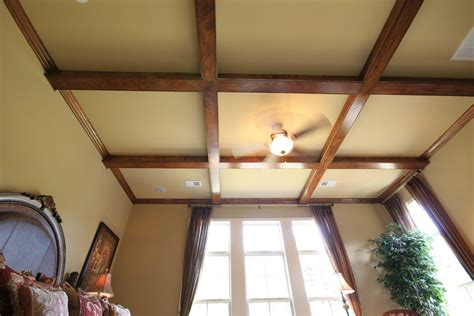decorative ceiling design ideas decorative ceiling beams ideas ideas clipgoo