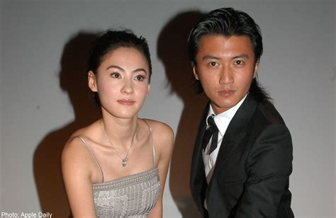 tina chen richie ren cecilia cheung reportedly crying for her sons after