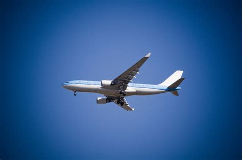 airport transfer company choosing the right airport transfer company
