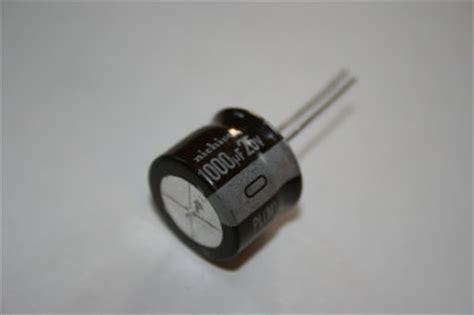 1000 microfarad capacitor datasheet 1000 micro farad 25v capacitor pdf 28 images 10 microfarad 25v capacitor datasheet 28 images