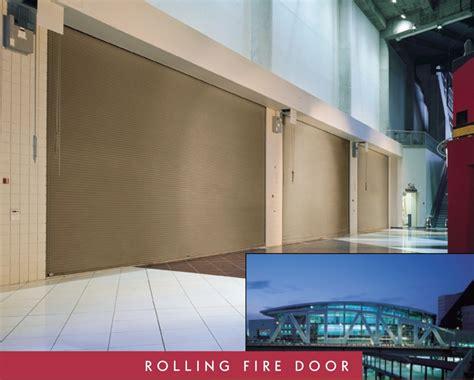 saugus overhead door cookson overhead doors cookson rolling doors bode