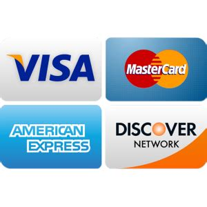 make payment on credit card make payment top gun basketball san diego youth