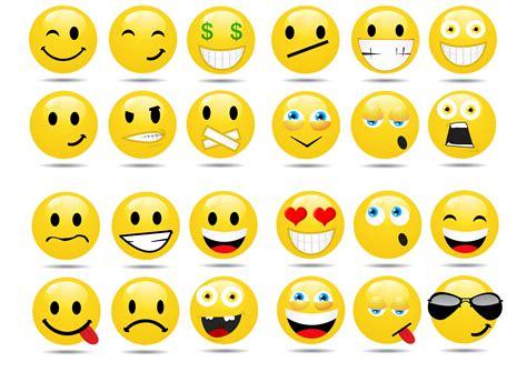 imagenes de zodiaco whatsapp espa 241 a a 241 o 2030 nadie hablar 225 s 243 lo usaremos emoticonos