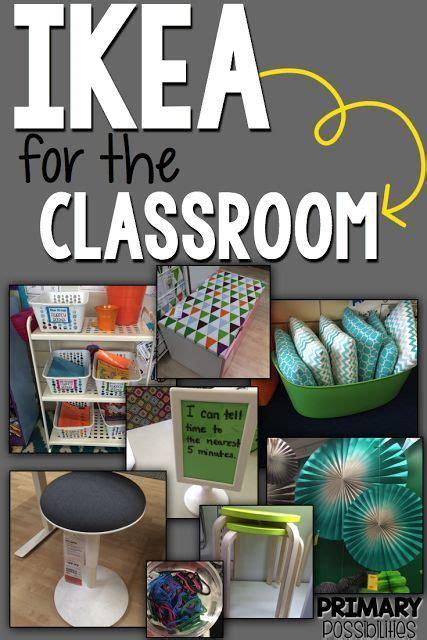classroom layout ideas year 1 teachers love ikea part 2 fresh ideas for teachers