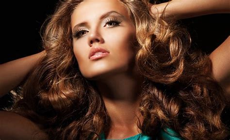 haircut deals melbourne 50 off just for looks hairdressing deals reviews coupons