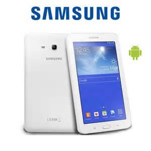 samsung galaxy tab 3 lite 7 8gb tablet direct deals