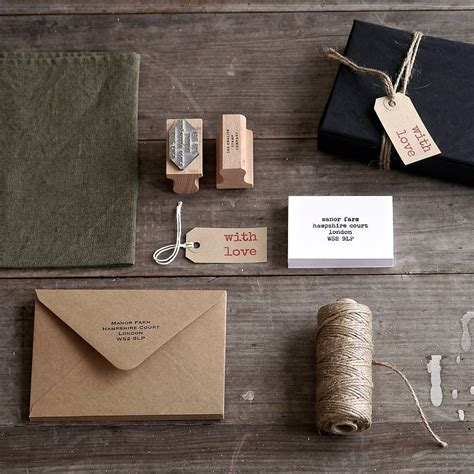 Cool Wedding Gift Ideas Under $200, $100, $50 and $25