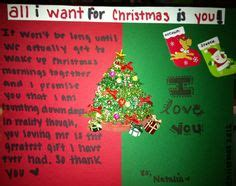 crhistmas ideas for my longterm boyfriend 1000 images about care package ideas on care packages college care packages and
