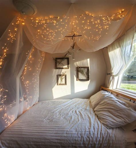 canopy for bed diy inspirations a canopy bed breakfast with audrey