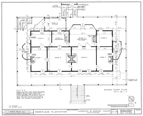 antebellum floor plans plantation homes floor plans home planning ideas 2017