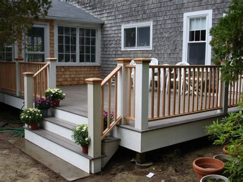 deck stain colors ideas  pinterest