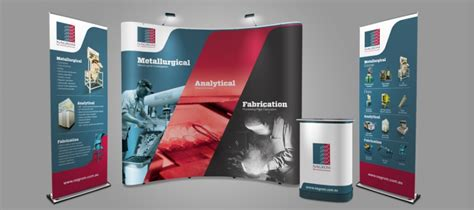 design a banner uk exhibition wall banner we print banners australia s