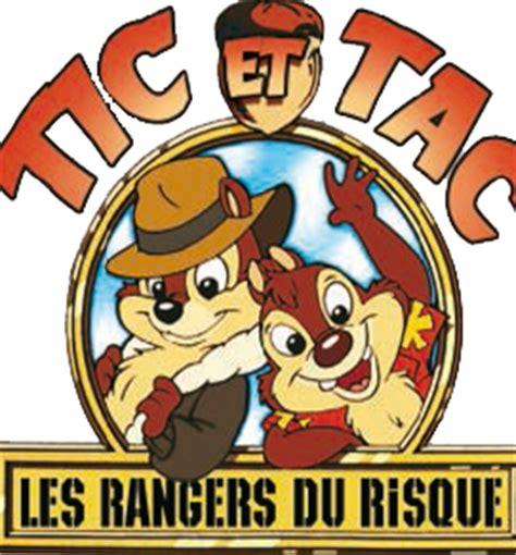 Tick Rangers tic et tac ranger 28 images affiches posters et images