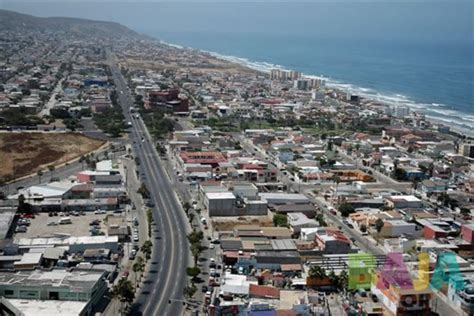 Mexico Finder Tijuanapalaciojailai Glocaltravel Descubre Tijuana Wallpaper
