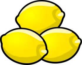 Barn Photos Lemon Clip Art Free Clipart Images 3 Clipartbarn