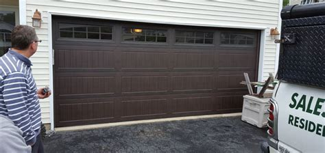 Garage Door Repair Island Suffolk County Island Garage Door Repair