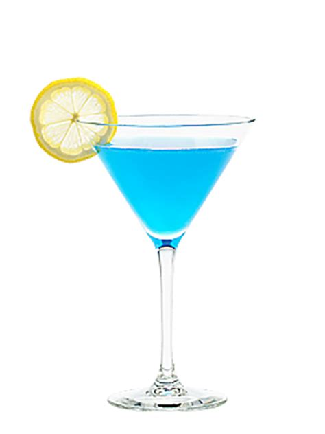 the cocktail summary cocktail recipe blue saq