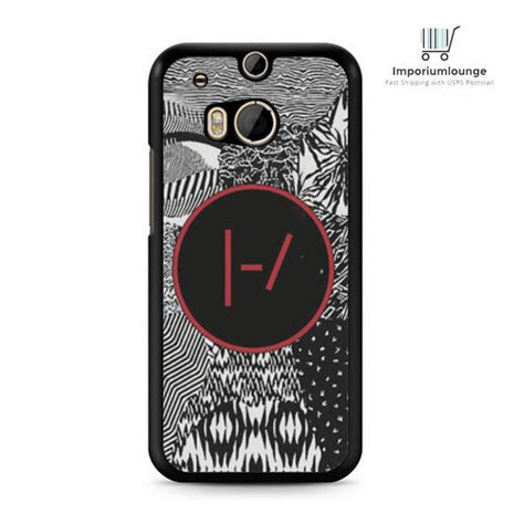 Manchester City Logo Shirt For Samsung Galaxy Note 1 N7000 twenty one pilots blurryface patterns for from imporiumlounge