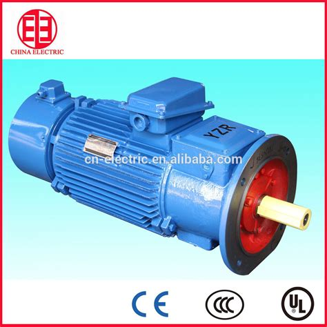 large induction generator ac electric induction generator buy induction generator electric induction generator ac