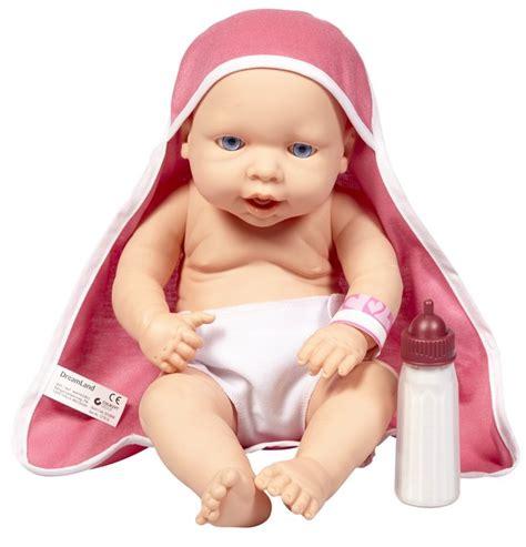 dreambaby buitenspeelgoed dreamland pop pasgeboren baby lisa collishop